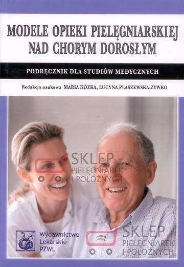 Small_modele_opieki_pielegniarskiej_nad_chorym_doroslym