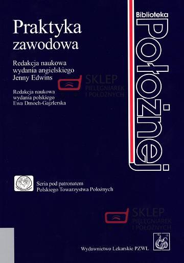 Small_praktyka_zawodowa