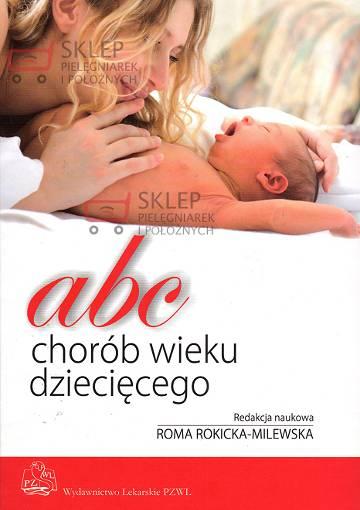 Small_abc_chorob_wieku_dzieciecego