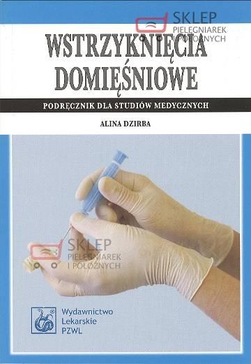 Small_wstrzykniecia_domiesniowe