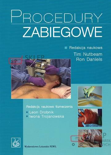 Small_procedury_zabiegowe