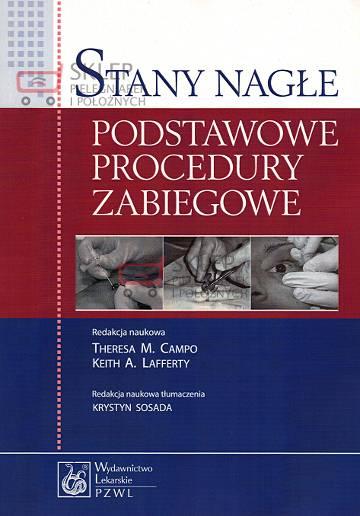 Small_stany-nagle-podstawowe-procedury-zabiegowe