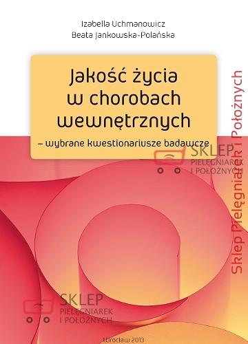 Small_jakosc-zycia-w-chorobach-wewnetrznych