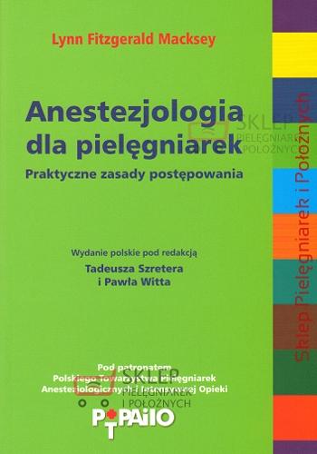 Small_anestezjologia-dla-pielegniarek